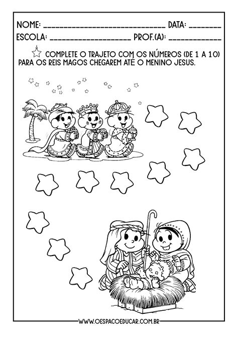 Arquivos natalinas musicas torrent : Educação Infantil: atividades natalinas para download! - Blog Espaço Educar