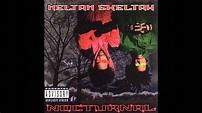 Heltah Skeltah - Nocturnal (Full Album) 1996 HQ - YouTube
