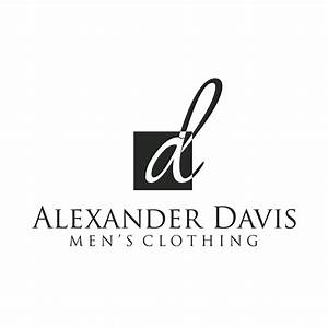 clothing line logo maker clothing and fashion logo design With clothing line logo maker