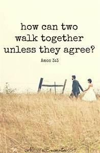 Best 25+ Christ... Wedding Spiritual Quotes