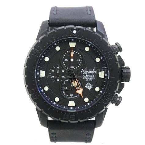New Jam Zeca Original Zc301 Gold jam tangan original alexandre christie ac 6412mc