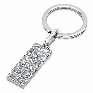 Schlüsselanhänger Für Männer Mit Gravur : schl sselanh nger mit gravur 9590 ein pers nliches ~ Jslefanu.com Haus und Dekorationen
