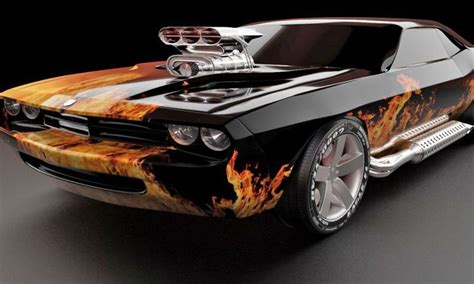 480 Car Wallpaper by 800x480 Popular Mobile Wallpapers Free 298