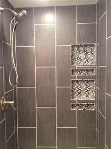 63 Best Images About Small Bathroom Ideas On Pinterest