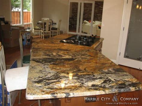 california granite countertops san francisco bay area