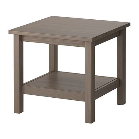 inexpensive ikea finds