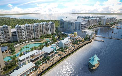 sunseeker resorts partners  global investment firm tpg