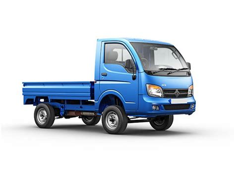 Review Tata Ace by Tata Ace Ht Bs Iii Truck In India Ace Ht Bs Iii Price