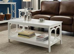 chic coffee table cheap coffee tables 10 picks under With white coffee table under 100
