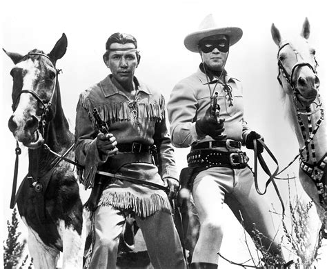 in the of the ranger the lone ranger rides again radio classics