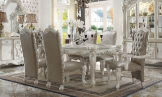 dining room sets with bench white formal dining room sets 3 best dining room furniture sets tables and chairs dining
