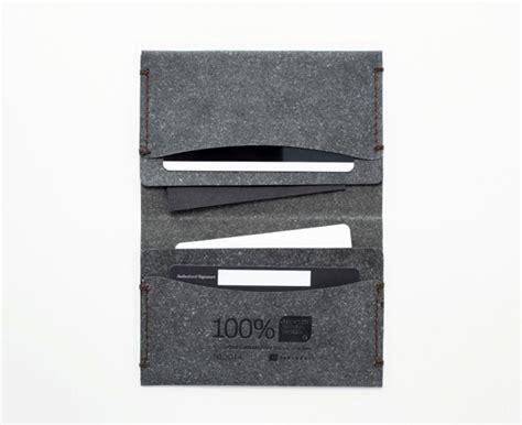 bureau navigo porte cartes en cuir recyclé navigo labrador