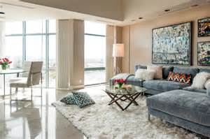 12 living room ideas for a grey sectional hgtv 39 s