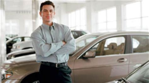 How Much Do Car Salesmen Make An Hour by Average Car Salesman Salary 2018 How Much Do Car