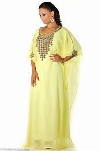 robe orientale doree With robe dubai jaune