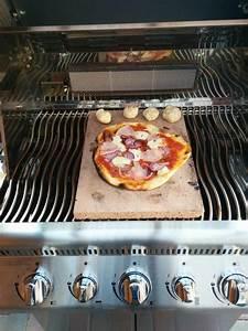 Weber Pizzastein Gbs : normaler pizzastein oder weber gbs pizzastein grillforum und bbq ~ Orissabook.com Haus und Dekorationen