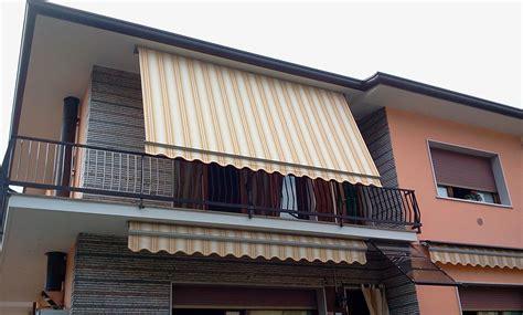Tende Da Sole Balconi Tende Da Sole Per Balconi Tendasol Brescia Bergamo