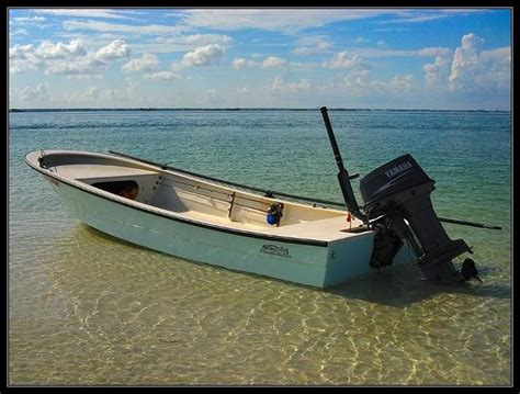 Panga Boat Manufacturers United States by Panga 18 Skiff W Tiller Boats Galleries And 18