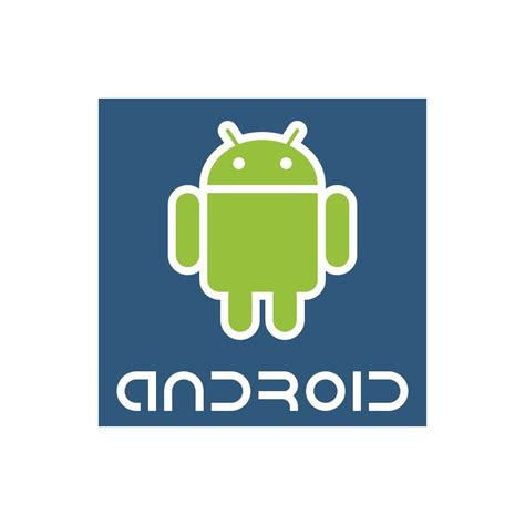 appli cuisine android appli tda sous android