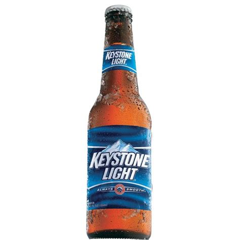 Keystone Light - Southern Distributing