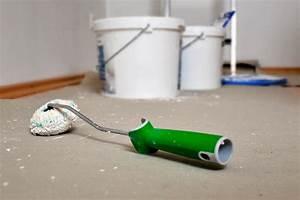 Farbe Für Waschküche : waschk che streichen das sollten sie beachten ~ Sanjose-hotels-ca.com Haus und Dekorationen