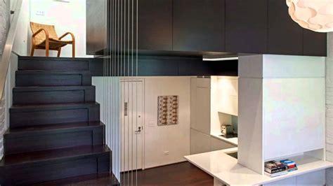 inspiring one bedroom apartment designs photo apartments apartment small studio apartment design ideas