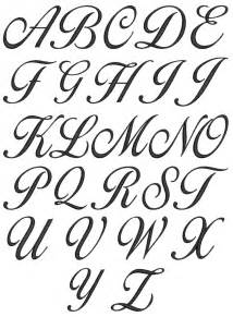 HD wallpapers how to draw cursive letters for tattoos