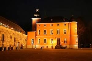 Burg Wissem Troisdorf : burg wissem in troisdorf foto bild architektur architektur bei nacht sonstiges bilder auf ~ Indierocktalk.com Haus und Dekorationen