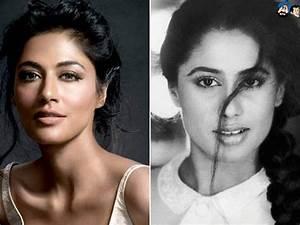 Hottie Spotlight - Chitrangada Singh