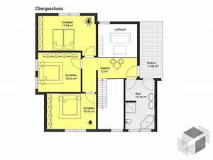 Cube Fertighaus Preis : cube 180 von solid haus komplette daten bersicht ~ Sanjose-hotels-ca.com Haus und Dekorationen