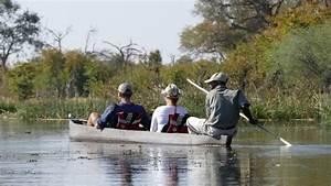 Delta Dell U0026 39 Okavango  Quando Andare   Meteo  Clima  Tabella