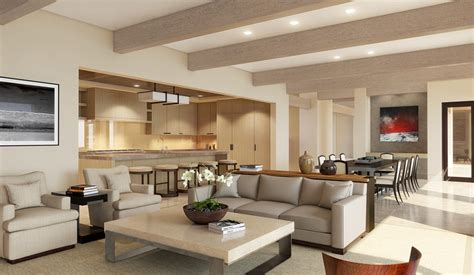 floor plans kitchen dining living combinations formal living room ideas in details homestylediary com