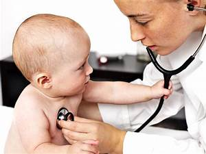 Home | Samra Pediatrics