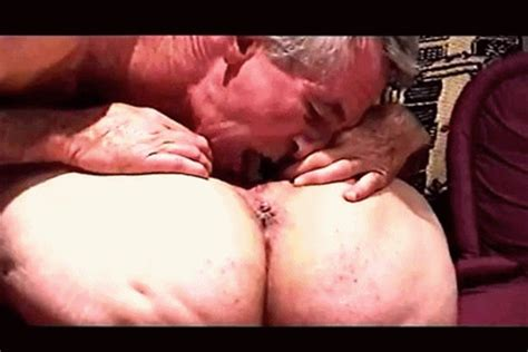 Davewallace1945 Sexy S And Photos And Videos