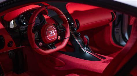 Kiejtés bugatti chiron1 hang kiejtése, 1 jelentése, 3 fordítások, többet a bugatti chiron. Bugatti Chiron Pur Sport 2021 5K Interior Wallpaper   HD Car Wallpapers   ID #17015