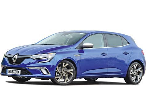 megane renault renault megane hatchback review carbuyer