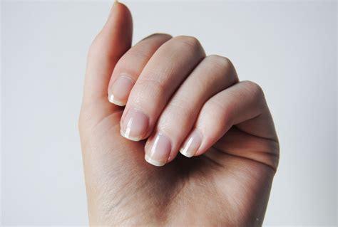 Stop Nail Biting Hypnosis End Biting Nails