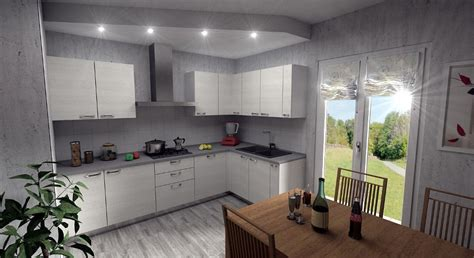Ikea Programma Per Arredare by Programma Per Arredare Cucina Casa Moderna Roma Italy