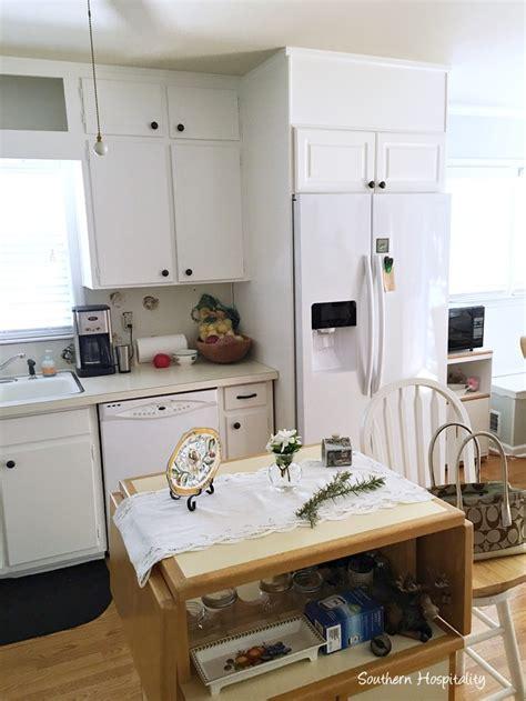 kitchen updates    kitchen southern hospitality