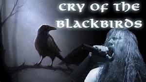 Amon Amarth - Cry Of The Blackbirds [HD+] [Fanvideo] - YouTube