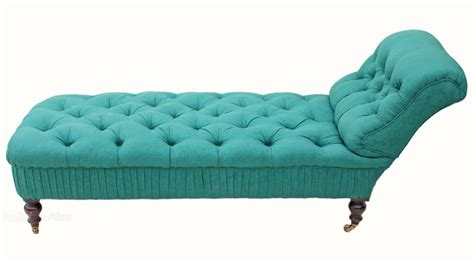 Chaise Longue Bed Settee by Mahogany Chaise Longue Sofa Settee Bed