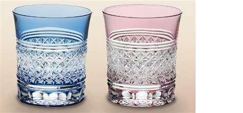 japanese barware 17 best images about japan edo kiriko glass on