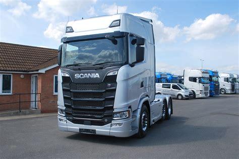 truck gallery moody international truck sales