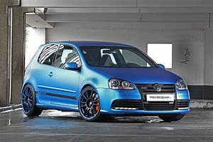 Volkswagen Golf Vi : mr car design volkswagen golf vi r32 ~ Gottalentnigeria.com Avis de Voitures