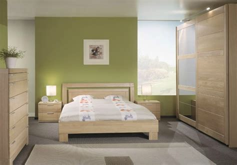 idee chambre a coucher adulte idee chambre a coucher adulte 3 chambre adulte en bois