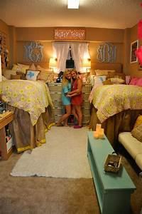 Ole Miss Dorm Room- Martin Hall | C o l l e g e ...