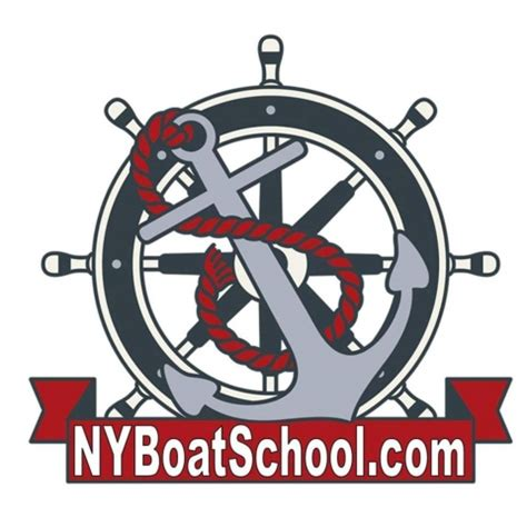 Freedom Boat Club Bremerton by Freedom Boat Club Northport New York Partners Freedom Boat