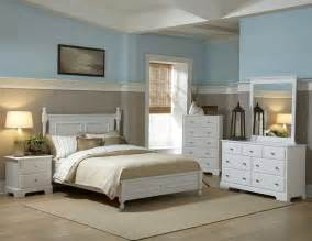 beige wandfarbe warm and cold bedroom paint color ideas model home decor ideas