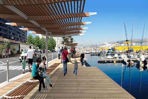 r 233 am 233 nagement du port c est parti site officiel de la ville de toulon