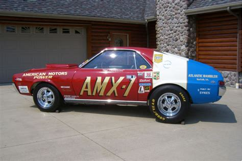 Ebay Race Cars For Sale by Ebay Find Number 31 Of 52 Amx 1 Race Car For Sale